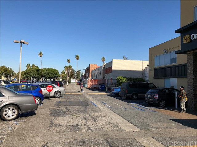 3681 Crenshaw Bl, Los Angeles, CA 90016 Photo 9