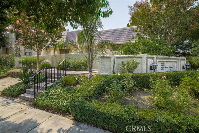 Photo of 6145 Shoup Avenue #61, Woodland Hills, CA 91367