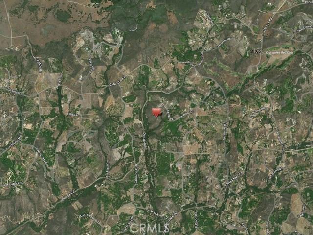 388555 On Via Tiburon Rd And La Vella Rd, Temecula, CA 92590 Photo 5