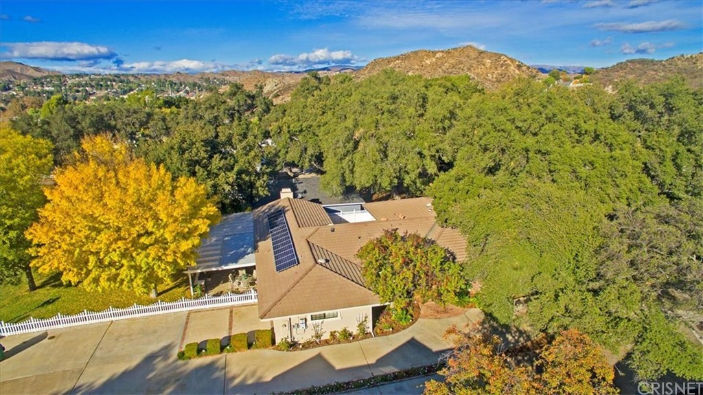Photo of 27841 SAND CANYON ROAD, Canyon Country, CA 91387