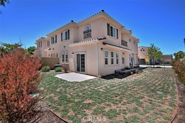 1731 Patricia Avenue, Simi Valley, CA 93065 Photo