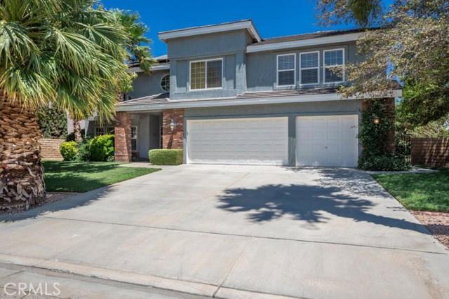 41868 Tilton Drive, Palmdale CA: http://media.crmls.org/mediascn/7b79cdc8-5068-413d-b9e1-ac74f0a9cc1f.jpg
