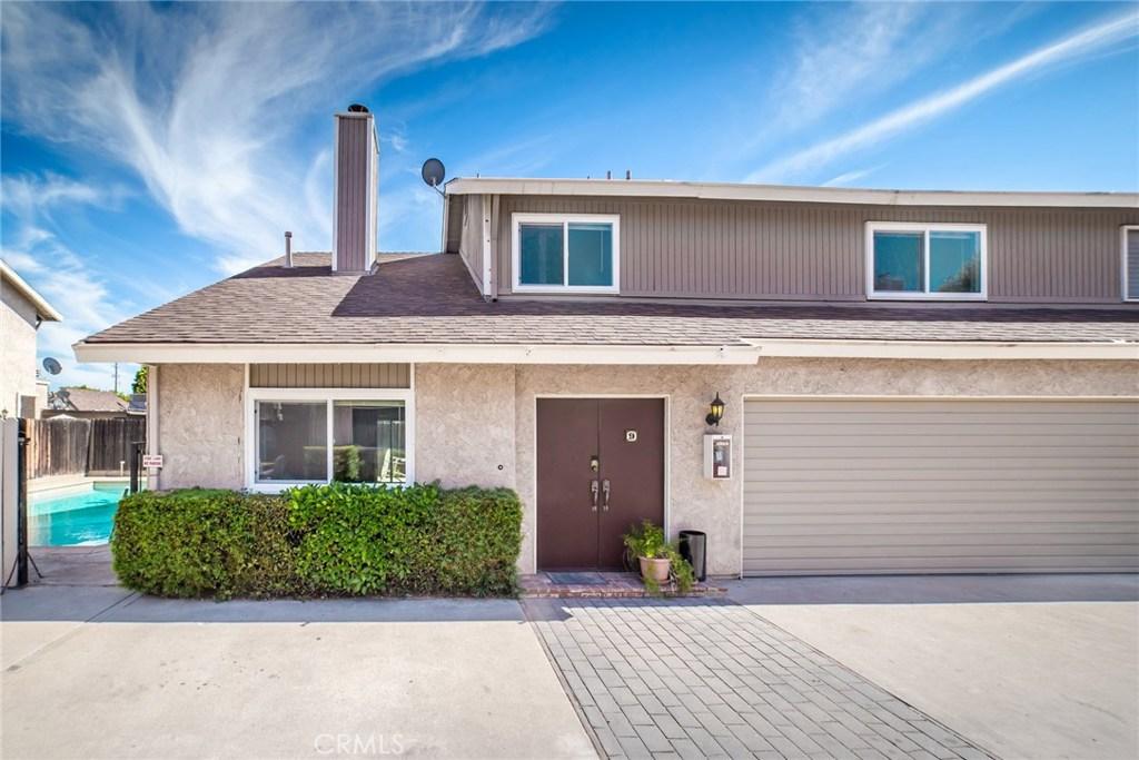 9946 OWENSMOUTH Avenue 9, Chatsworth, CA 91311
