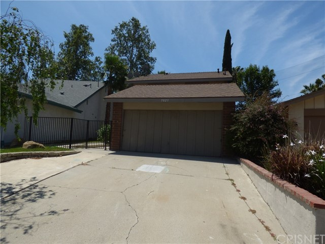 Single Family Home for Rent at 5823 Cape Horn Drive Agoura Hills, California 91301 United States
