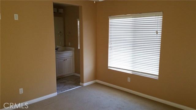 19445 Opal Lane Saugus, CA 91350 - MLS #: SR18031784