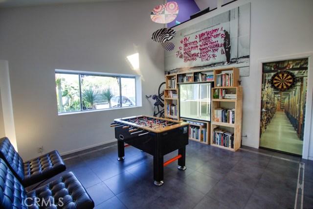 3732 Conquista Avenue Long Beach, CA 90808 - MLS #: SR17229077