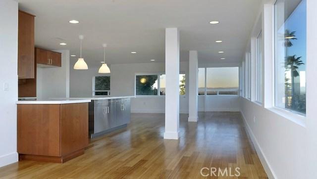 15126 Rayneta Drive Sherman Oaks, CA 91403 - MLS #: SR17203669