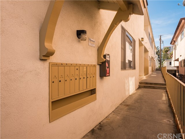 1122 9th St, Santa Monica, CA 90403 Photo 8
