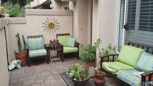 Townhouse for Rent at 11356 Old Ranch Circle Chatsworth, California 91311 United States