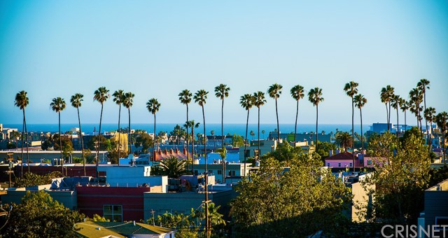 1511 16th St, Santa Monica, CA 90404 Photo 25