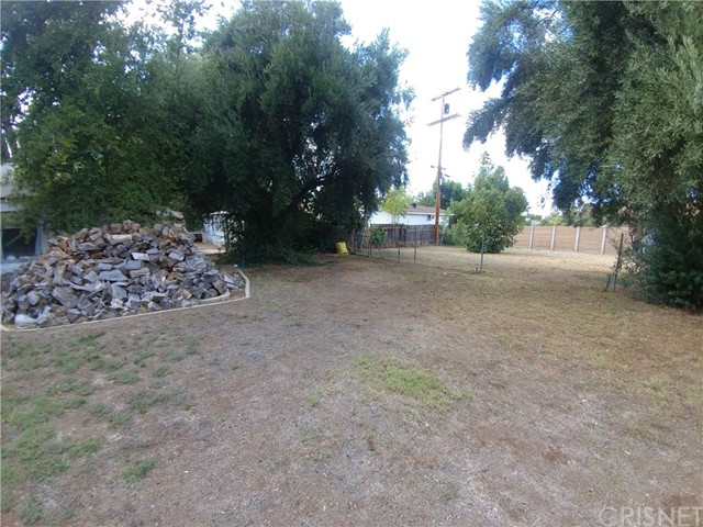 5955 Wilbur Avenue Tarzana, CA 91356 - MLS #: SR17213520