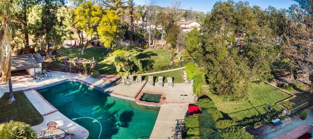 2969 Happy Lane, Simi Valley, CA 93065