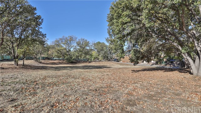 Single Family for Sale at 29153 Crags Drive Agoura, California 91301 United States