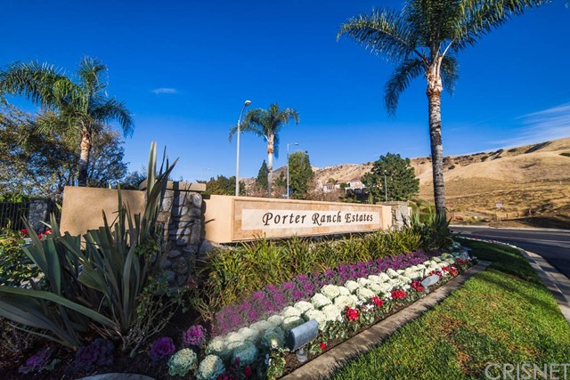 19662 Crystal Hills Drive , CA 91326 is listed for sale as MLS Listing SR18007971