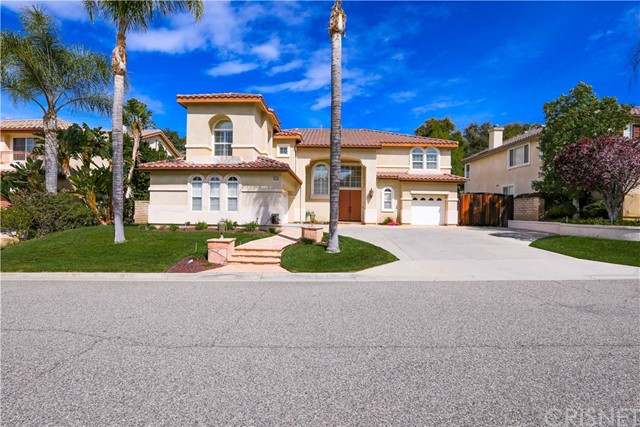 Photo of 336 Sycamore Grove Street, Simi Valley, CA 93065