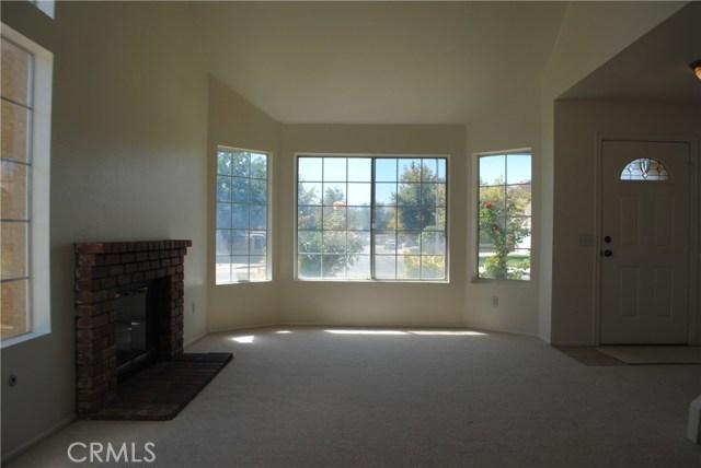 5041 Katrina Place Palmdale, CA 93552 - MLS #: SR18228046