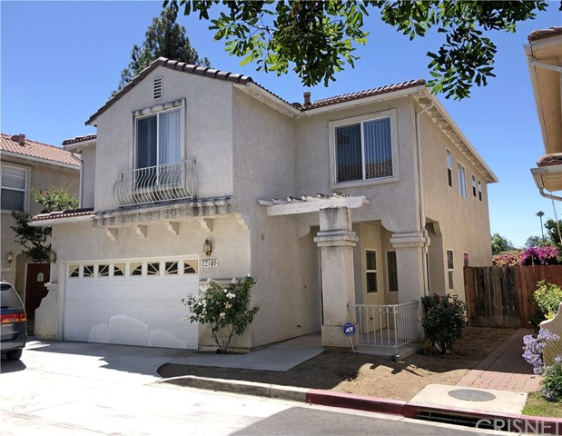 22140 Jennifer Wy, Canoga Park, CA 91304 Photo