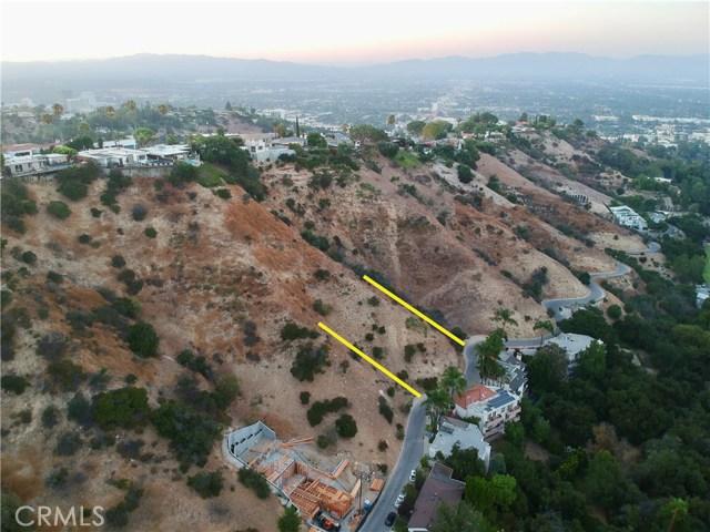 Photo of 3609 N Camino De La Cumbre D, Sherman Oaks, CA 91423