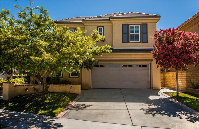 Property for sale at 26815 Cottonwood Court, Valencia,  CA 91381