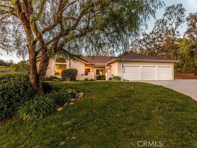 24228 Dry Canyon Cold Creek Road, Calabasas CA 91302