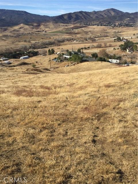 0 Vac/Valley View/Vic Avenue O6 Palmdale, CA 93551 - MLS #: SR17000768