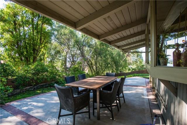 16725 Oak View Drive Encino, CA 91436 - MLS #: SR18085272