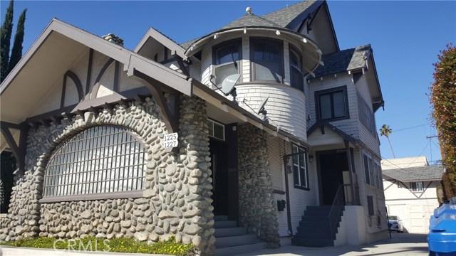 1225 4th Avenue, Los Angeles CA: http://media.crmls.org/mediascn/7c86d477-c4d6-464e-8b50-83a871dec334.jpg