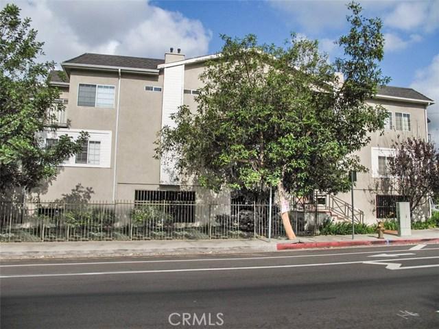 4189 Vineland Avenue 113, Studio City, CA 91602