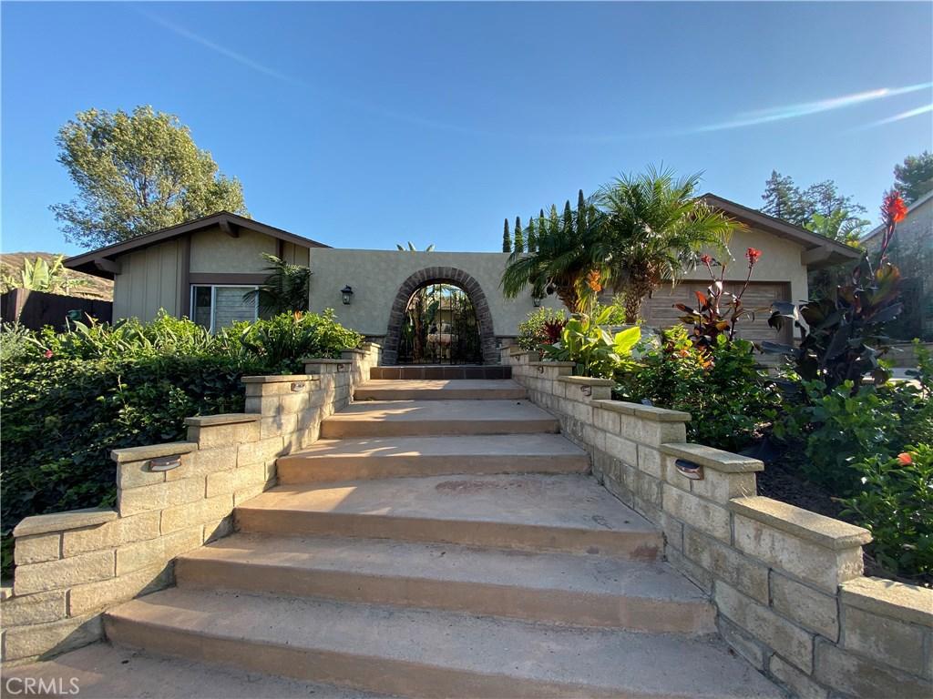 Photo of 1188 CALLE CONTENTO, Thousand Oaks, CA 91360