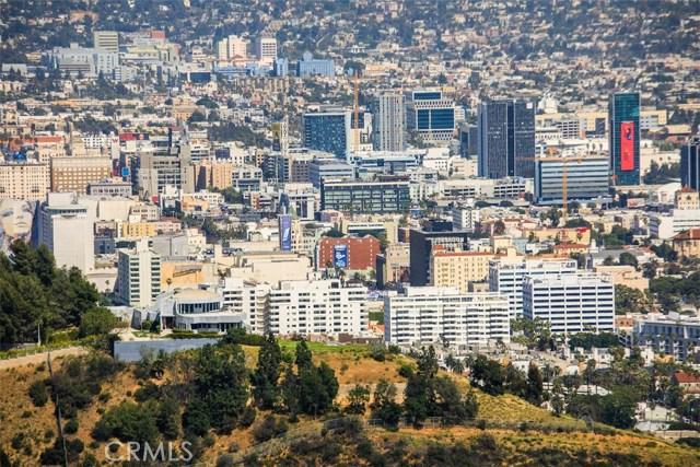 2005 Davies Wy, Los Angeles, CA 90046 Photo 63