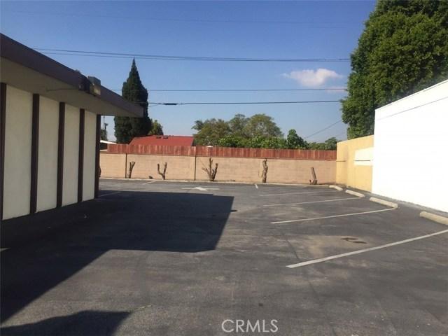 292 N Wilshire Av, Anaheim, CA 92801 Photo 9