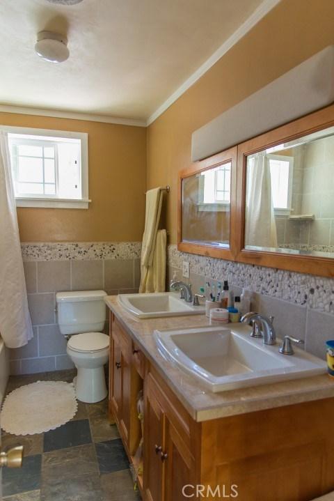 9440 Pine Grove Drive Tehachapi, CA 93561 - MLS #: SR18020015