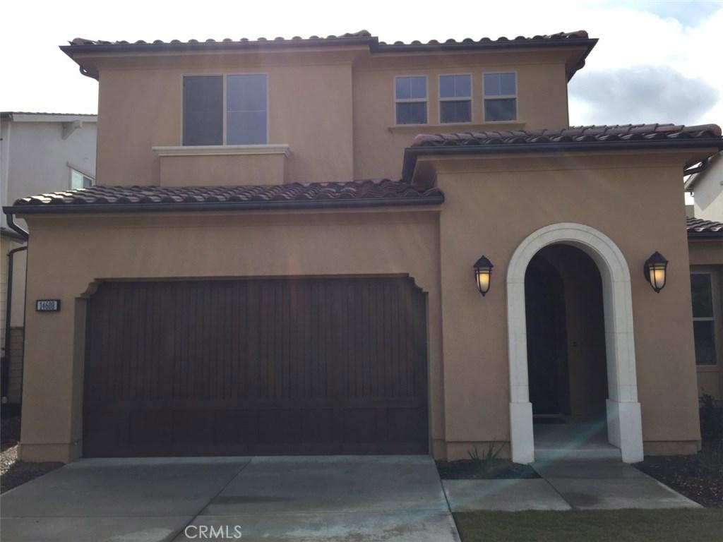 14608 West McCormick, Sherman Oaks, CA 91411