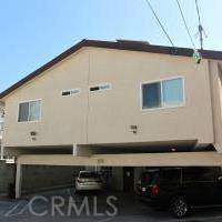 独户住宅 为 销售 在 313 E Providencia Avenue 伯班克, 加利福尼亚州 91502 美国