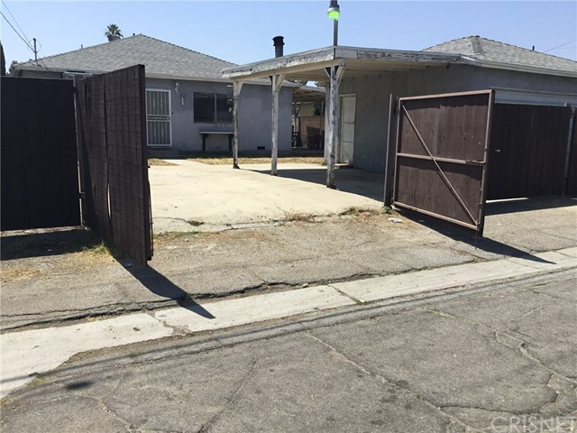 7614 Whitsett Avenue, North Hollywood CA: http://media.crmls.org/mediascn/7ccdc69c-6a20-4c21-ab53-2cf261e1f23d.jpg