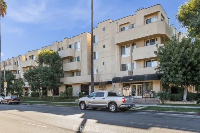 19350 Sherman Way, 324, Reseda, CA 91335