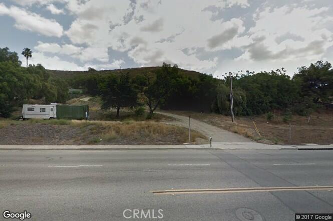 2461 E HILLCREST Drive, Thousand Oaks, CA 91362