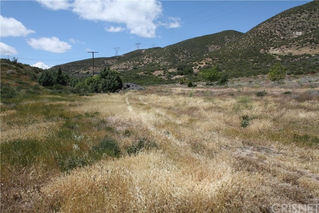 Homes For Sale In Leona Valley Ca