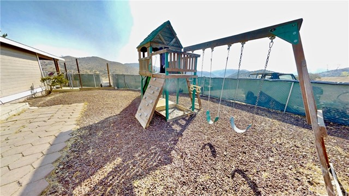 1420 Mountain Springs Road Acton, CA 93510 - MLS #: SR18170738
