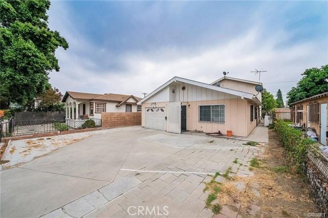 2422 Gatewood Street, Los Angeles CA: http://media.crmls.org/mediascn/7ce9a4e1-c087-49eb-a002-c7416081b2fc.jpg