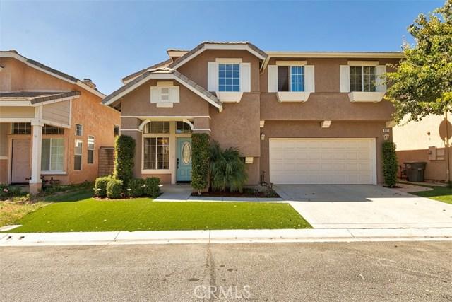 Oxnard Homes for Sale -  New Listings,  907  Calle Mar Vista