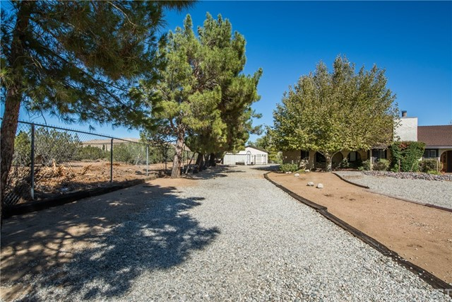 , CA  is listed for sale as MLS Listing SR18255143