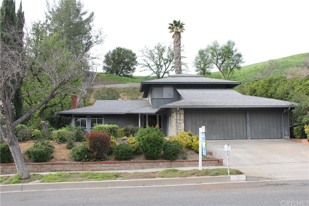 27337 Provident Road, Other, CA 91301