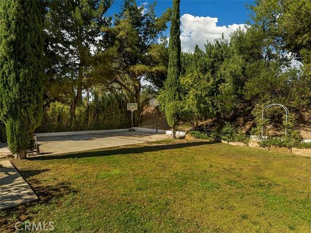 21126 Bellini Drive Topanga, CA 90290 - MLS #: SR17248494