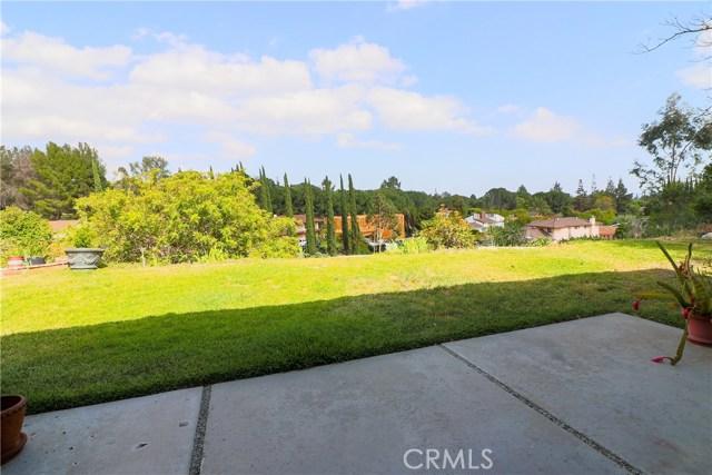 12662 Jimeno Avenue, Granada Hills CA: http://media.crmls.org/mediascn/7d3889a1-fd2f-46cc-b561-ec3b9948aca7.jpg