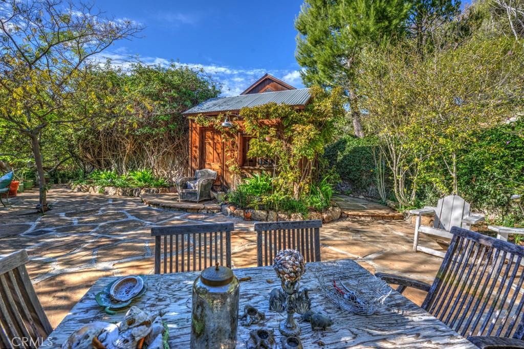 33271 DECKER SCHOOL ROAD, MALIBU, CA 90265  Photo 15