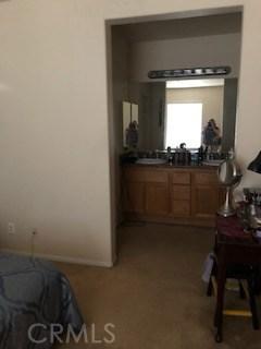 2243 Strickler Drive, Fullerton CA: http://media.crmls.org/mediascn/7d3b6346-61e5-4f2c-8d46-7ea02a78341b.jpg