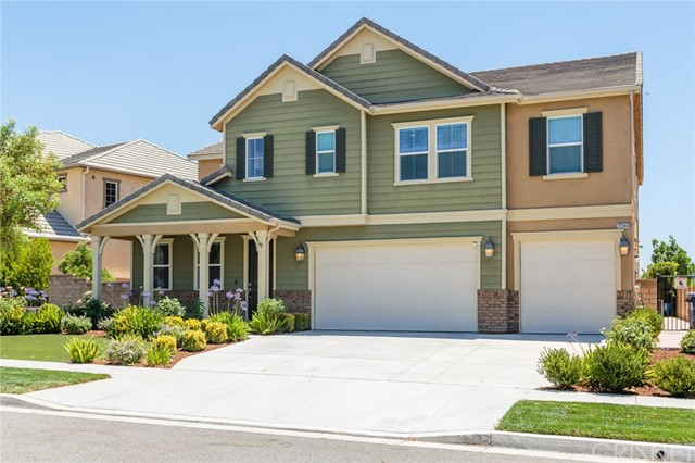 Photo of 22344 Windriver Court, Saugus, CA 91350