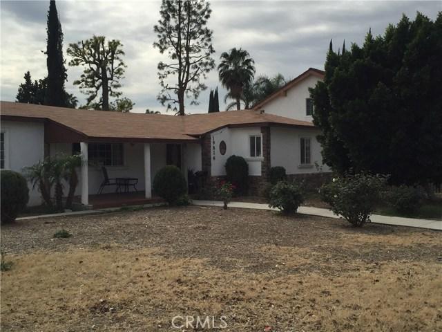 19816 Arminta Street Winnetka, CA 91306 - MLS #: SR18053539
