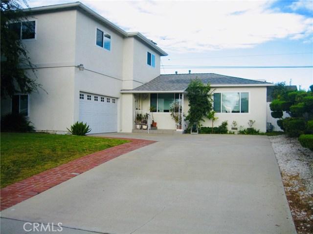 7949 Ramsgate Ave, Westchester, CA 90045